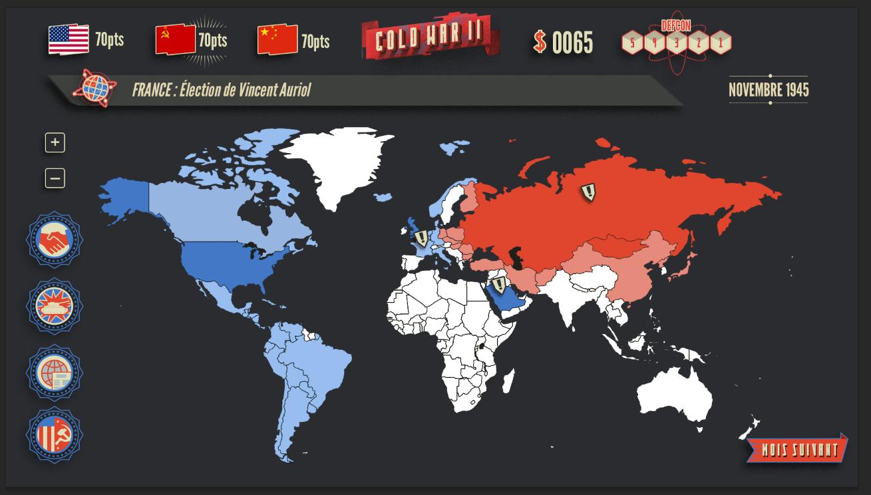 Cold War 2 (en)
